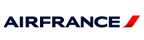 Air France Flug Angebot