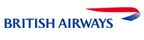 British Airways Flug Angebot