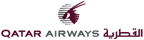 Qatar Airways Flug Angebot