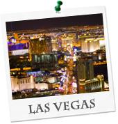 Las Vegas Buchen Mit Flug