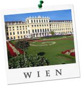 Flug Wien Buchen Und Billige Flüge Wien Fairlinerscom